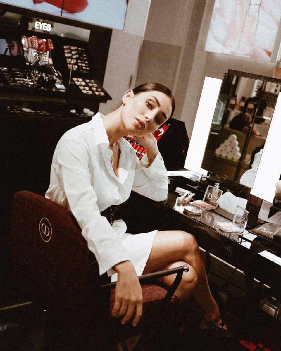 Get Diored
