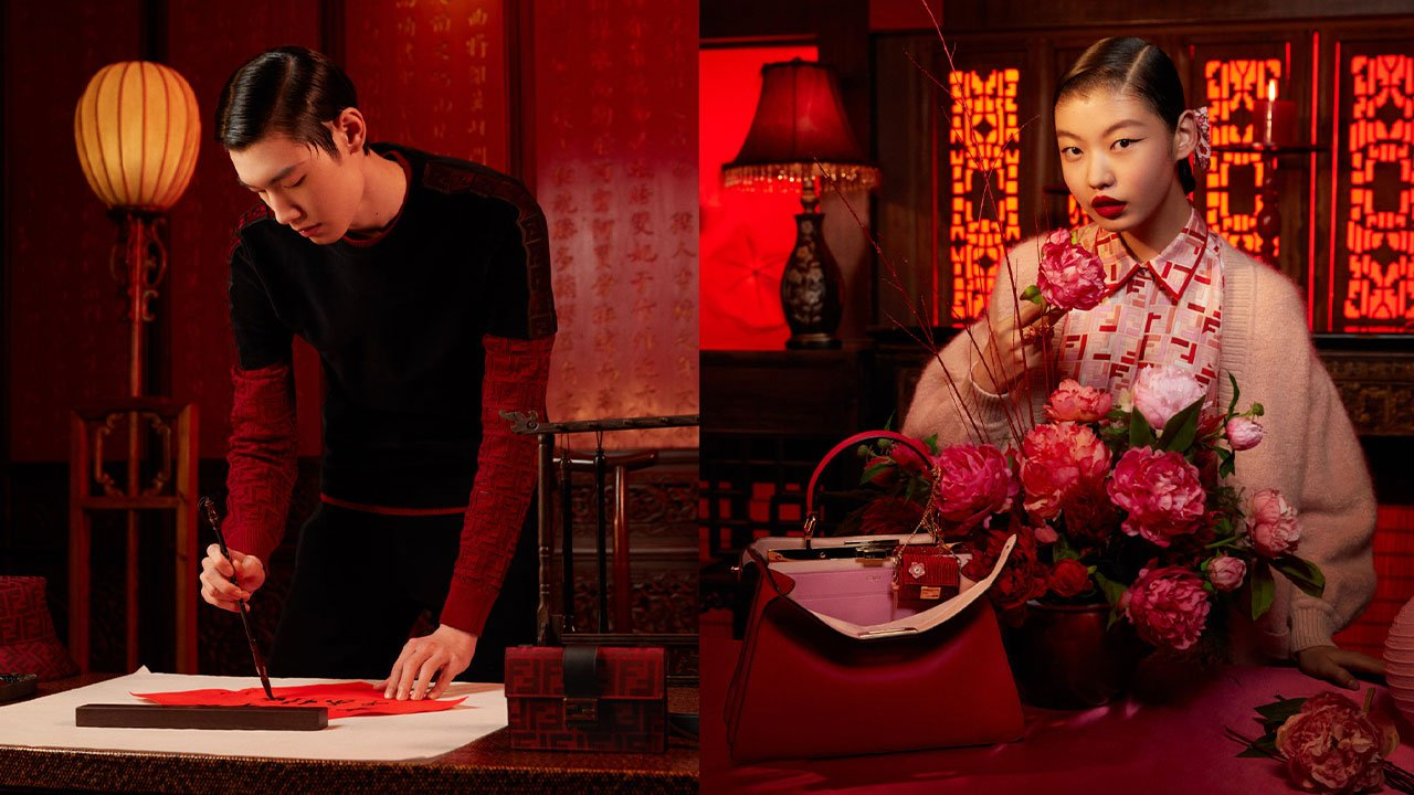 How to create a winning Chinese New Year campaign